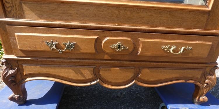 B 2481 Louis Philippe Bedroom Set Commode Marble Top Wardrobe 2 Doors Wardrobe 1 Door Eurotroc Belgium Export Recent Added Items European Antiques Decorative
